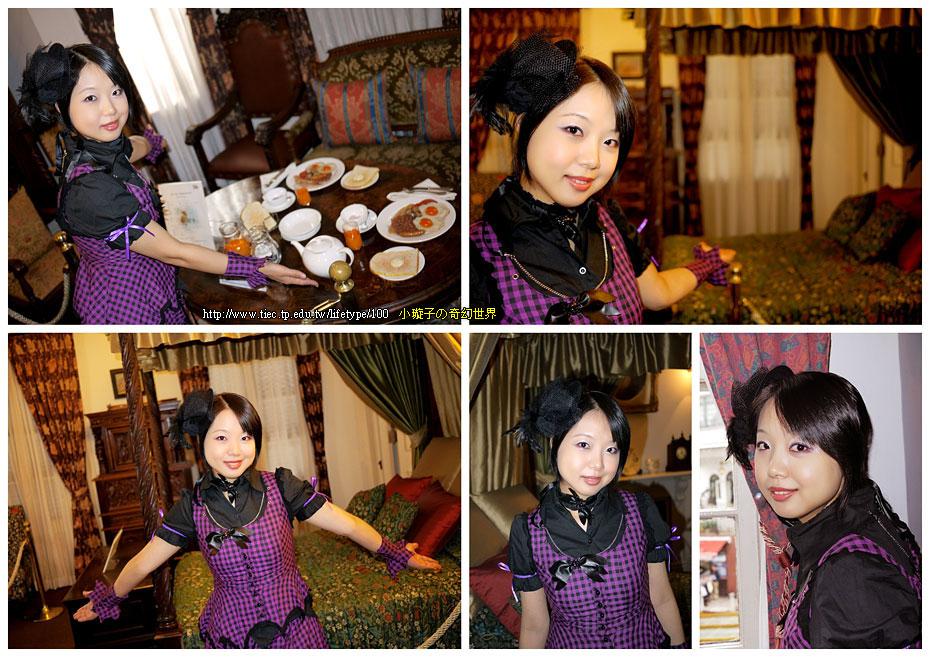 2010-10-31-07.jpg